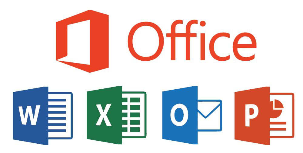c u00f3mo instalar y activar microsoft office 2016 full en espa u00f1ol