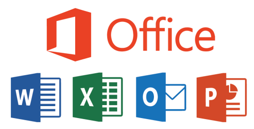download microsoft office 2016 full crack 32 bit