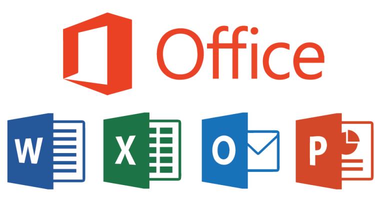 En este post te enseñaremos cómo descargar e instalar Microsoft Office 2016 Full en Español, totalmente DE POR VIDA, y GRATIS.