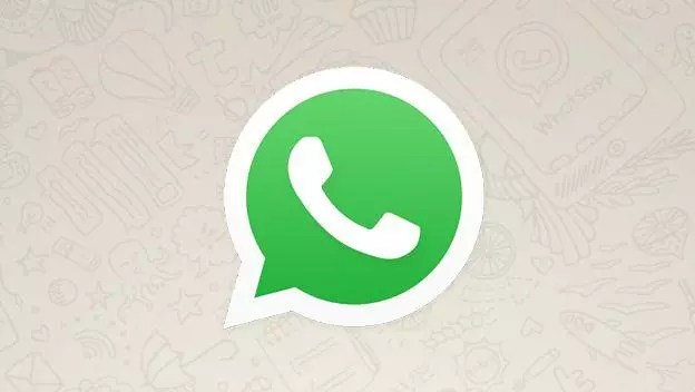 Top 20 fondos de pantalla para whatsapp for Los mejores fondos de pantalla 2016