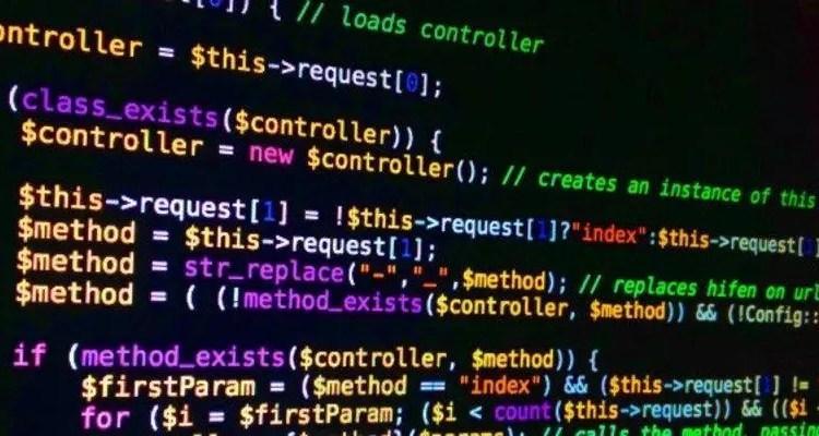 Lenguajes de programación para emprender y tener trabajo siempre.