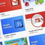 Las mejores extensiones para Google Chrome.