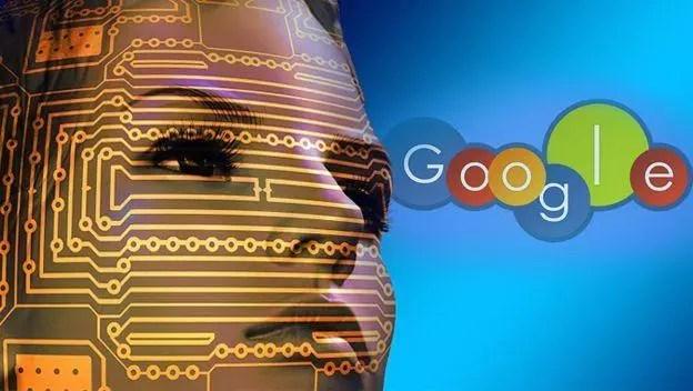 Te contaremos la innovación tecnológica que Google está haciendo, y que en un futuro cambiará al mundo. ¡ENTRA, te contamos!