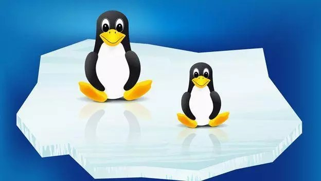 En este post encontrarás una comparativa muy bien realizada de las mejores distribuciones Linux más ligeraspara instalar en tu ordenador. ¡ENTRA!