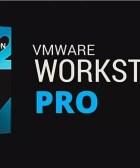 Podrás DESCARGAR e instalar el programa VMware Workstation PRO 12 totalmente FULL y en Español, paso a paso y BIEN EXPLICADO.
