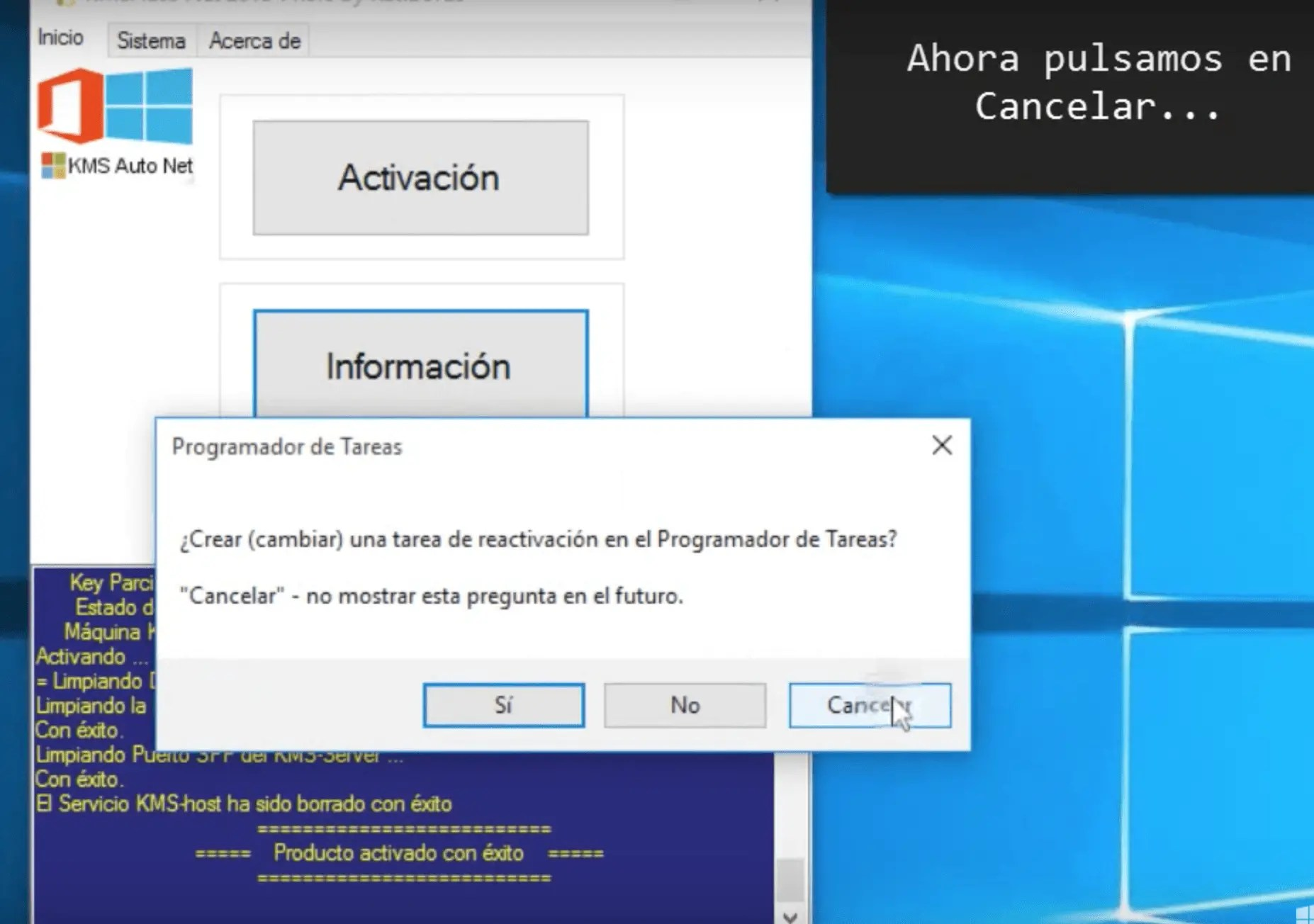 activar windows 8.1 pro 32 bits