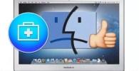 Eliminar AdWare de la Mac fácil y rápido.