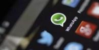 Enviar archivos pesados por WhatsApp usando waSend.