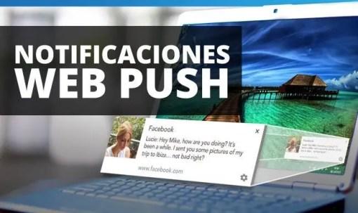 En esta página le explicaremos cómo es que puede activar las notificaciones de su navegador para nuestro sitio web, así recibirá los últimos posts.