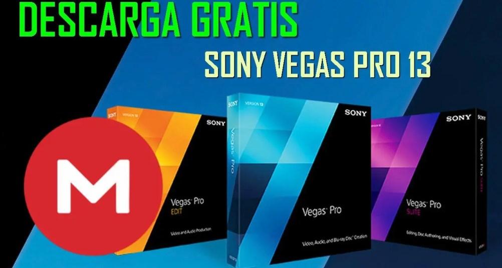 Sony vegas pro 10 full version (free) — steemit.