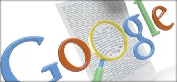 En este post te enseñaremos cómo es que puedes indexar tu sitio web a Google, y qué prácticas puedes hacer para mejorar su presencia en el buscador. ¡ENTRA!