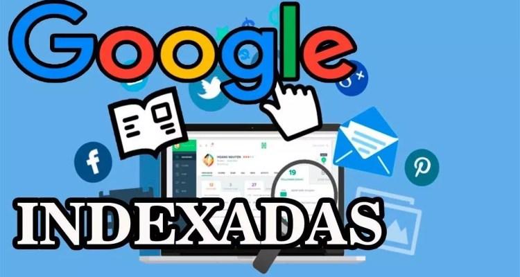 En este post te enseñaremos cómo es que puedes saber si tu página web se encuentra actualmente indexada en Google, y cuántas URLs de tu web lo están. ¡ENTRA!