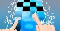 ACTUALIZADO ⭐ Aprenderás a HACKEAR (instalar un hack para PIANO TILES 2) y añadirte DIAMANTES y VIDAS INFINITOS. 🔥 ¡ENTRA!