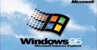 En este post te enseñaremos cómo es que puedes instalar Windows 95, uno de los primeros sistemas de Microsoft usando VirtualBox. ¡ENTRA!