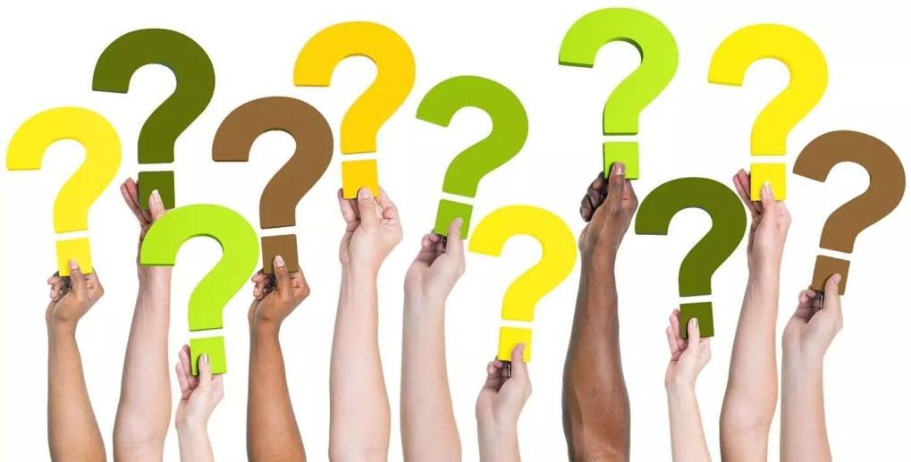 ¿Te quedaron dudas o preguntas de algún artículo de nuestro blog? ¡No te preocupes! Puedes contactarnos para que podamos ayudarte en lo que necesites. ¡ENTRA!