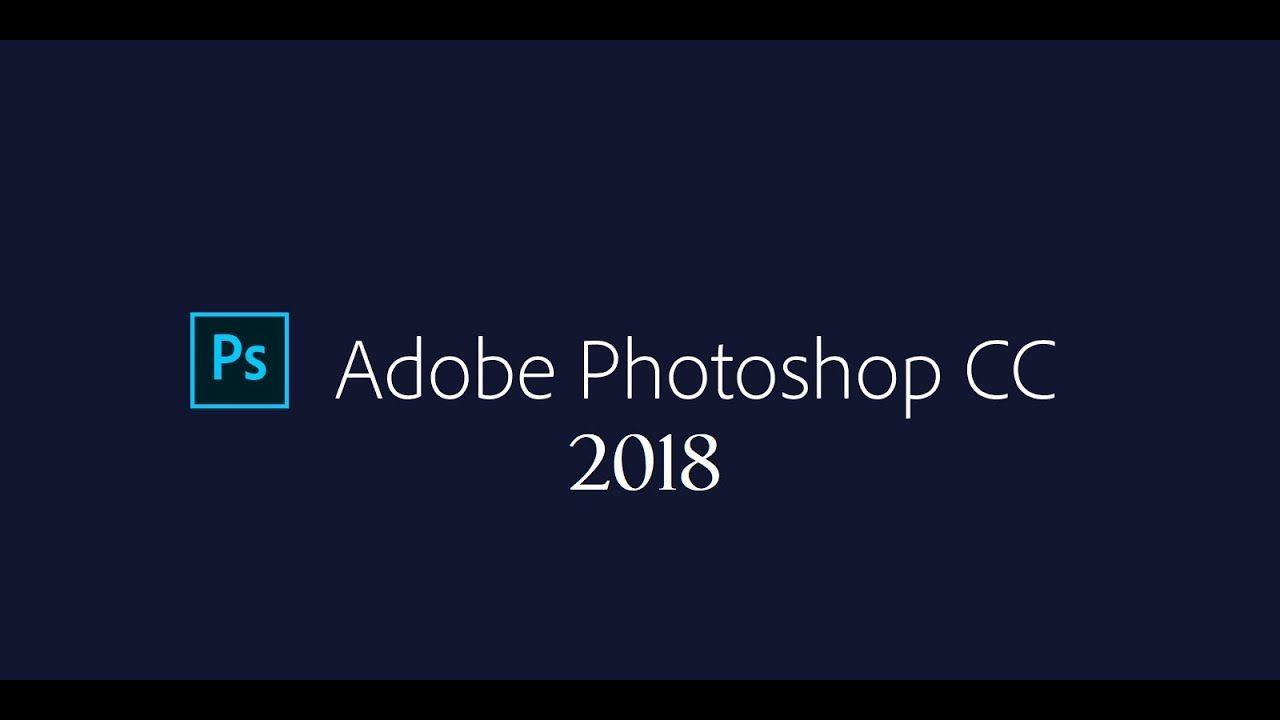 Desktop photoshop free download cs6 for windows 8