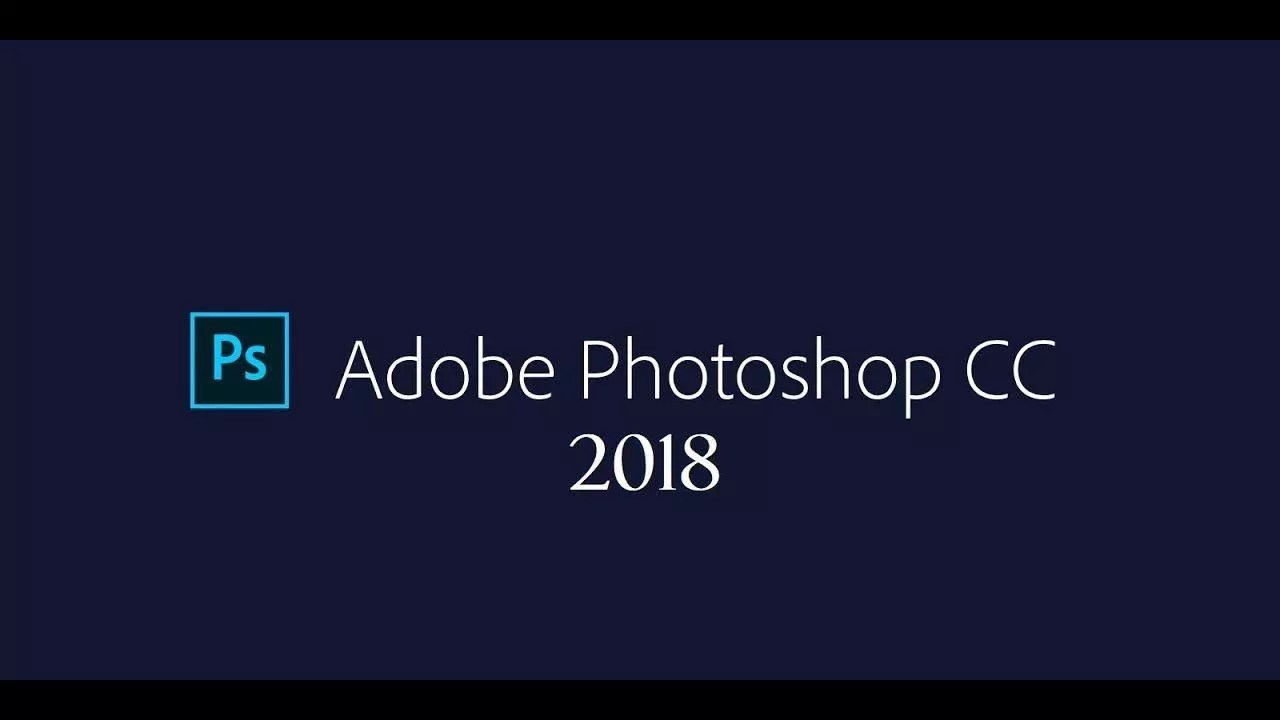 Adobe Photoshop CS5 Extended Full [32 y 64 Bits] Español ...