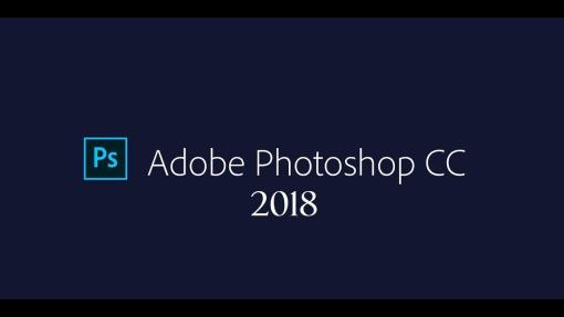 adobe photoshop cs6 crack windows 7