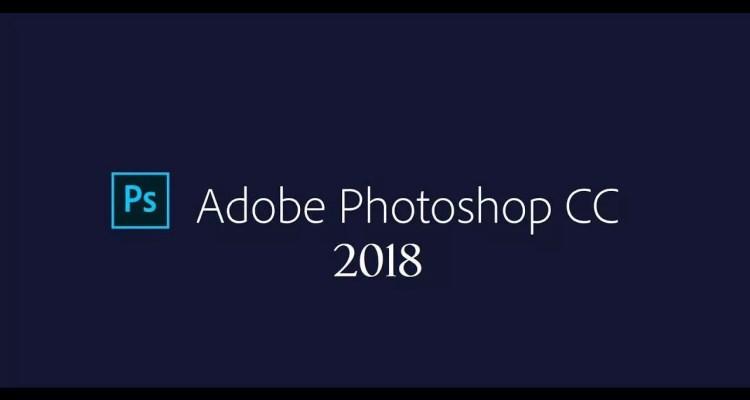 En este post te enseñaremos cómo es que puedes descargar Photoshop CS6 completamente FULL y en Español, de 32 y 64 bits, para Windows 7, 8.1 o 10. ¡ENTRA!