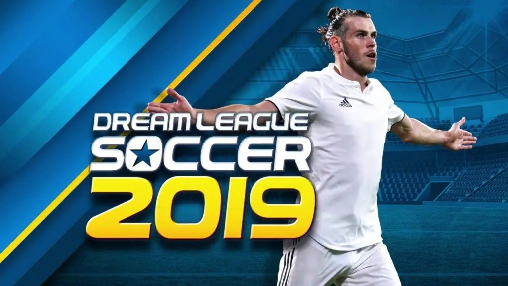 🥇 Hack para DREAM LEAGUE SOCCER 2019: Monedas Infinitas
