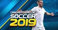 ACTUALIZADO ⭐ Encontrarás un HACK para el juego deDream League Soccer 2019, obteniendo monedas infinitas GRATIS, MUY FÁCIL ✅ y RÁPIDO. 🔥 ¡ENTRA!