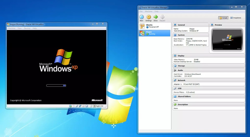 🥇 How to INSTALL Windows XP in VirtualBox 【 GUIDE 2019 】