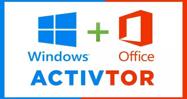 En este post encontrarás a KMSpico 11, el MEJOR activador de Windows 10, 8.1, 8 y Office que te puedes encontrar:aprende cómo activar Windows 10 y derivados HOY. ¡ENTRA!