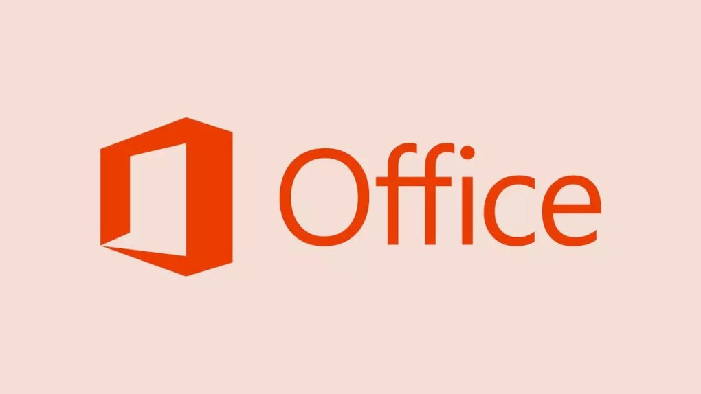 🥇 How to ACTIVATE MICROSOFT OFFICE 365 in 1 MINUTE 【 2019 】