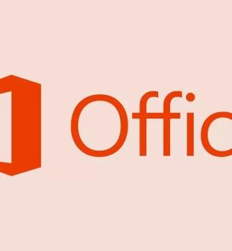 Encontrarás un ⭐ CRACK / Activador ⭐, además de unas CLAVES para poder ACTIVAR, paso a paso, la suite de Microsoft OFFICE 365. ✅ ¡ENTRA!