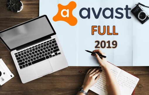 how to terminate avast account