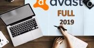 Aprende cómo ✅ ACTIVAR este antivirus usando un CRACK, licencias o código para AVAST Antivirus GRATIS ✅, siguiendo unos sencillos pasos. ⭐ ¡ENTRA!
