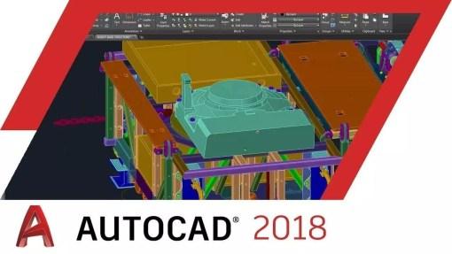 keygen autocad 2018 32 bit