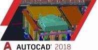 ⭐ Aprende cómo ✅ ACTIVAR AUTOCAD versión 2018 usando un CRACK ✅, activador o SERIAL NUMBER de forma GRATIS en Windows (32 o 64 bits). ⭐ ¡ENTRA!