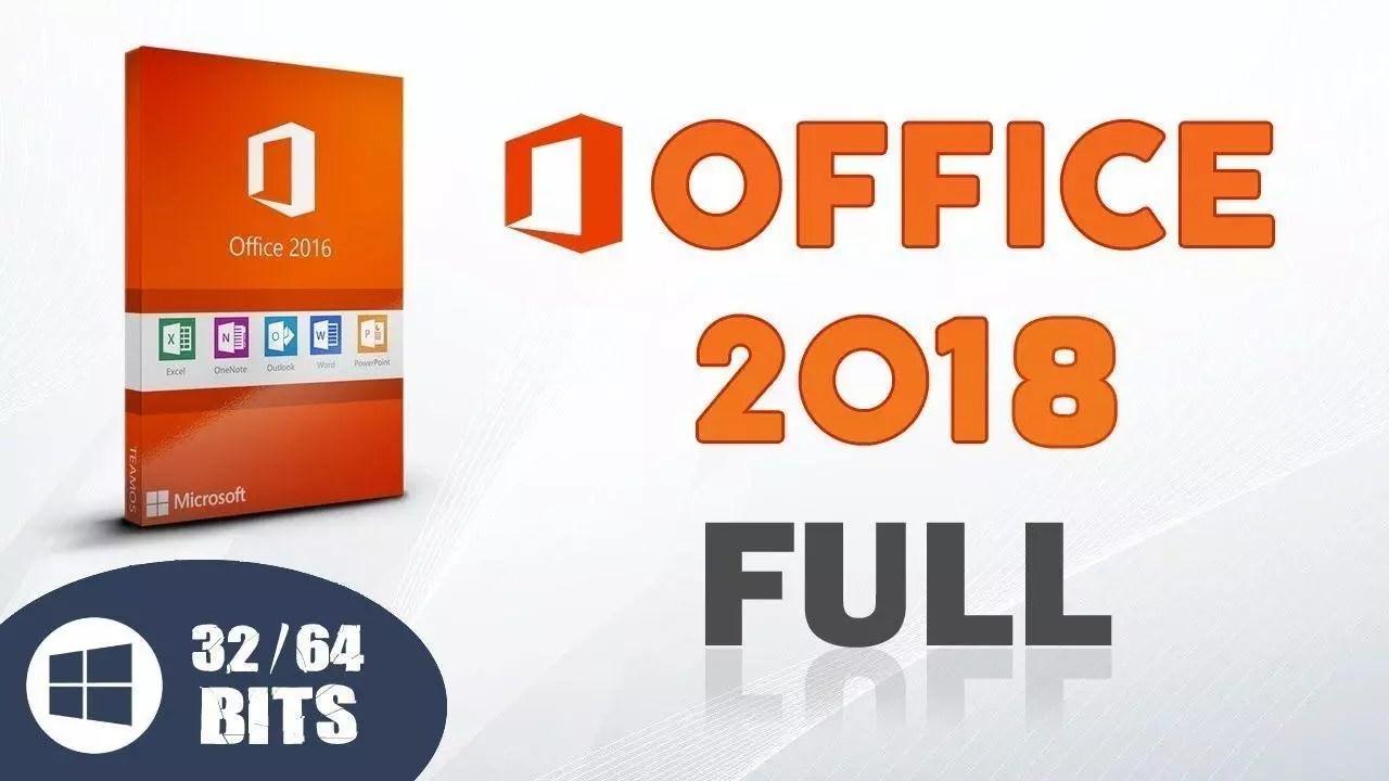 descargar microsoft office excel 2013 gratis en español completo