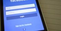 Aprende cómo ⭐ DESACTIVAR (temporalmente) o ELIMINAR CUENTA de Facebook ✅ además de RECUPERAR esa Cuenta en minutos, FÁCIL Y GRATIS. 🔥 ¡ENTRA!