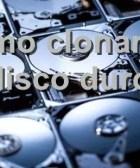 Aprenderás cómo ⭐ CLONAR un DISCO DURO ✅ en distintos equipos (tanto en SSD, Windows 10 y en Mac) así como los PROGRAMAS ideales y mas fáciles... ⭐