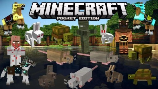 descargar minecraft gratis para pc en español ultima version