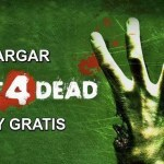 Ve cómo DESCARGAR ⭐ Left 4 Dead GRATIS Y FULL, la APK para Android ✅, tanto para (PC [ya sea Steam o directo Full], Xbox One o 360 y PlayStation 4). ⭐