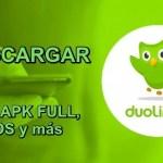 Conoce ⭐ Duolingo, la mejor app para aprender inglés. ✅ Ve cómo iniciar sesión, registrarse, y descargar Duolingo gratis para PC, iOS y APK para Android. ⭐