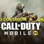 Aprende ⭐ TRUCOS en Call of Duty Mobile ⭐, cómo ganar y CONSEGUIR CP ✅ totalmente GRATIS, características del juego y cómo descargar CoD para Android.