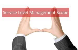 ITIL Service Level Management: Link Between Service Provider & Business