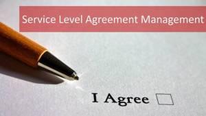 SLA Management: Do You Improve ITIL Service Level Targets?
