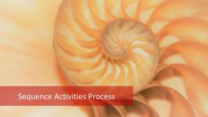 How to Sequence Activities in a Project? A Handy Guide