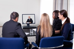 If you want to improve your company's culture, try investing in relevant online training programs.
