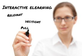 350-interactive-elearning