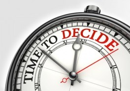 types-of-decision-making