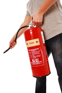Do your employees understand your fire safety prevention plan?