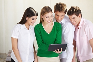 Soft skills can be just as important as field skills in a work environment.