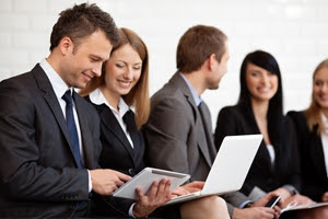 Ensure your HR team is ready to tackle the hiring process head-on with these tips