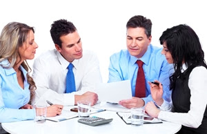 Interpersonal skills are a crucial piece of communication in a business.